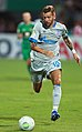 2018-08-17 1. FC Schweinfurt 05 vs. FC Schalke 04 (DFB-Pokal) by Sandro Halank–114.jpg