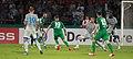 2018-08-17 1. FC Schweinfurt 05 vs. FC Schalke 04 (DFB-Pokal) by Sandro Halank–463.jpg
