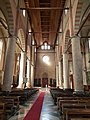 2018-09-26 Chiesa di San Nicolò (Treviso) 25.jpg