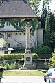 20180818-Plettenberg-Ehrenmal für Gefallene 1870-71.jpg