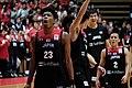 20180917 FIBA Basketball World Cup Qualifier Japan vs Iran (44688636242).jpg