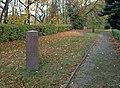 20181101210DR Freital Schweinsdorf Johannisfriedhof Ehrenhain.jpg