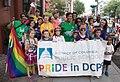 2018 Capitol Pride (17).jpg