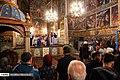 2018 Christmas at Vank Cathedral 13971011 10.jpg