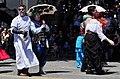 2018 Fremont Solstice Parade - 151-steampunk contingent (43392106912).jpg