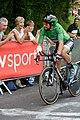2018 Tour de France -20 Pinodieta (43004543914).jpg