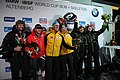 2019-01-05 2-man Bobsleigh at the 2018-19 Bobsleigh World Cup Altenberg by Sandro Halank–255.jpg