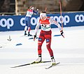 2019-01-12 Women's Qualification at the at FIS Cross-Country World Cup Dresden by Sandro Halank–557.jpg