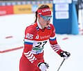 2019-01-12 Women's Quarterfinals (Heat 4) at the at FIS Cross-Country World Cup Dresden by Sandro Halank–051.jpg