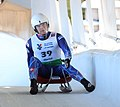 2019-02-15 Youth A Men's at 2018-19 Juniors and Youth A Luge World Cup Oberhof by Sandro Halank–306.jpg