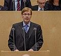 2019-04-12 Sitzung des Bundesrates by Olaf Kosinsky-0080.jpg