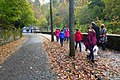 2019-10-23 YC RGS (Düsseldorf) in Monschau. Reader-42.jpg