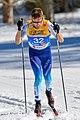 20190227 FIS NWSC Seefeld Men CC 15km Beda Klee 850 4164.jpg