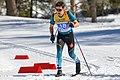 20190227 FIS NWSC Seefeld Men CC 15km Valentin Chauvin 850 4108.jpg