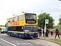 20190523-DUBLIN-BUS-VT54.jpg