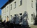 20191012. 50.Fischerfest Wermsdorf.-041.jpg