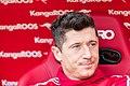 2019147183106 2019-05-27 Fussball 1.FC Kaiserslautern vs FC Bayern München - Sven - 1D X MK II - 0205 - B70I8504.jpg