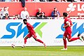 2019147185525 2019-05-27 Fussball 1.FC Kaiserslautern vs FC Bayern München - Sven - 1D X MK II - 0814 - B70I9113.jpg