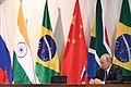 2019 Diálogo dos Líderes com o Conselho Empresarial do BRICS e o Novo Banco de Desenvolvimento - 49065764457.jpg