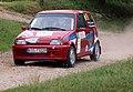 2019 Rally Poland - Henryk Sosnowski.jpg