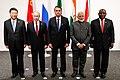 2019 Reunião Informal do BRICS - 48142657062.jpg