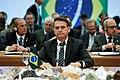 2019 Sessão Plenária da XI Cúpula de Líderes do BRICS - 49065119346.jpg