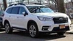 2019 Subaru Ascent front 12.29.18.jpg