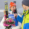 2020-01-09 IBU World Cup Biathlon Oberhof IMG 2877 by Stepro.jpg