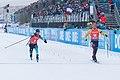 2020-01-12 IBU World Cup Biathlon Oberhof 1X7A5388 by Stepro.jpg