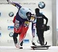 2020-02-27 1st run Men's Skeleton (Bobsleigh & Skeleton World Championships Altenberg 2020) by Sandro Halank–294.jpg