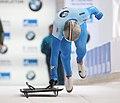 2020-02-27 1st run Men's Skeleton (Bobsleigh & Skeleton World Championships Altenberg 2020) by Sandro Halank–612.jpg