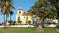 2020-12-30 Cienfuegos 56.jpg