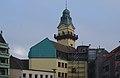 20200124 Altes Rathaus Völklingen 07.jpg