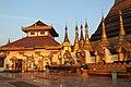 20200206 173401 Kyaikthanlan Pagode, Mawlamyaing Myanmar anagoria.JPG