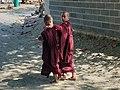 20200213 110042 Mingun, Sagaing-Region, Myanmar anagoria.jpg