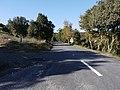 20201129 - Col de Llauro 06.jpg