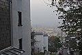 20201130 Staatstheater Saarbrücken.jpg