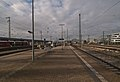 20201216 Fischbachtalbahn.jpg