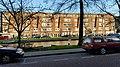 2020 Admiralengracht 132-152.jpg