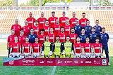 2021-07-15 Fußball, 3. Liga, Teamfotos FSV Zwickau 1DX 6304 by Stepro.jpg