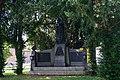 2021-09-04 Zistersdorf Kriegerdenkmal.jpg