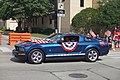 2021 Arlington Independence Day Parade 072 (Ford Mustang).jpg