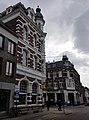 2021 Maastricht, Wycker Grachtstraat (07).jpg