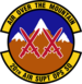 20th Air Support Operations Squadron.PNG