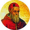 216-Julius II.jpg
