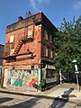 217 W. Franklin Street, Baltimore, MD 21201 (35625418400).jpg