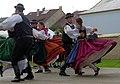 22.7.17 Jindrichuv Hradec and Folk Dance 140 (36063101576).jpg
