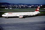 221am - Swiss Airbus A321-111, HB-IOK@ZRH,14.04.2003 - Flickr - Aero Icarus.jpg