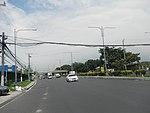 2256Elpidio Quirino Avenue Airport Road NAIA Road 48.jpg