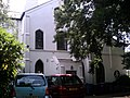 22 Southwood Road, Liverpool 17 (Norwegian Church).jpg